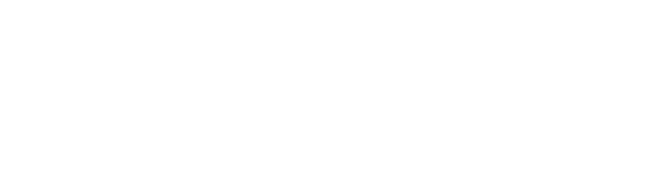 New Generation Ski School Online Booking
